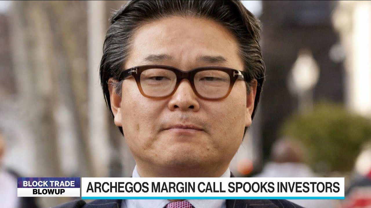 Archegos Capital Blowup: What Investors Need to Know