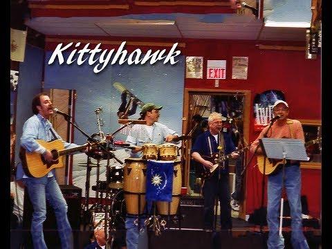 Take It All The Way  by  Kittyhawk from Toledo, Ohio
