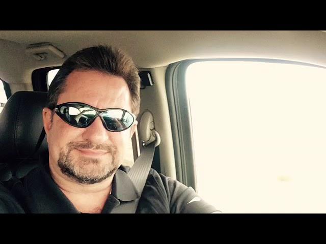 Jason Aldean - Fast Lanes