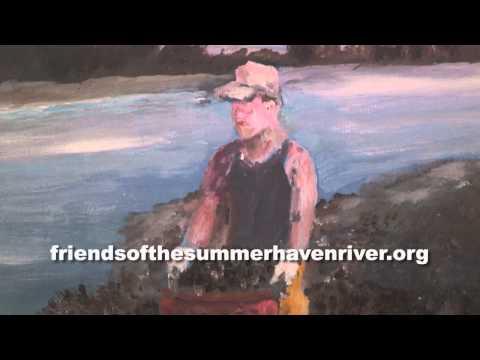 Summer Haven River Restoration Benefit