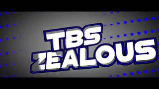 Download My New TBS Intro Video