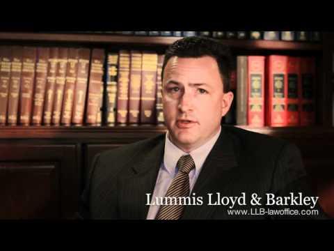 Divorce Law: Harassement, Waupaca, Wisconsin Lawyers