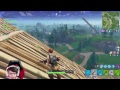 FAST CONSOLE BUILDER! 700+ Wins