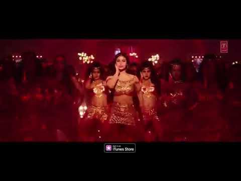 Xxx Mp4 KGF Gali Gali Video Song Neha Kakkar Mouni Roy Tanishk Bagchi Rashmi Virag Xxx 3gp Sex