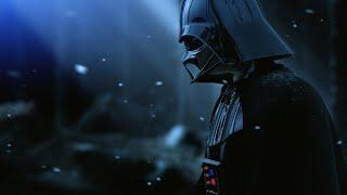 STAR WARS Jedi Fallen Order Full Movie All Cutscenes Story