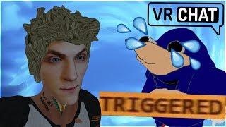 7:35) Meme Avatar Video - PlayKindle org