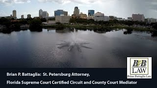 St Petersburg Attorney Florida Supreme Court Certified Circuit And Co