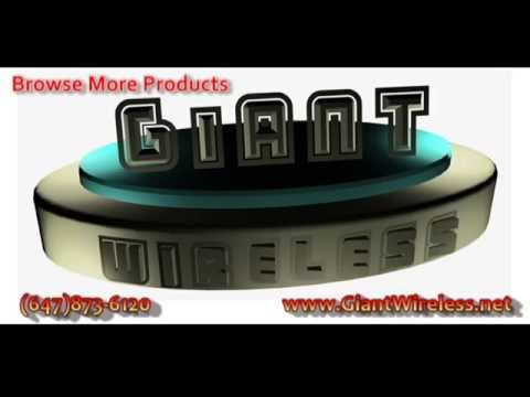 Giant Wireless - CellPhone Wholesale & Retail Shop