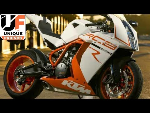 How to install KTM RC8 1190 bike mod in GTA SA android without Root & PC BY [AYUSH]