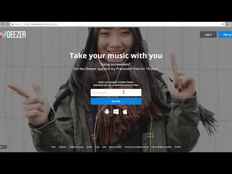 Free Music Streaming. Any Song - High Quality