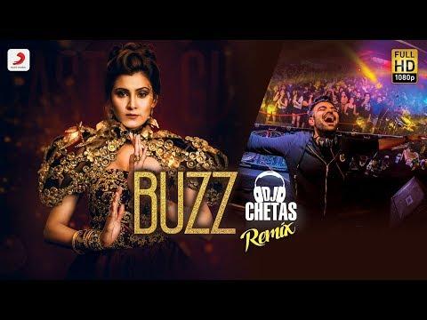 Xxx Mp4 Aastha Gill Buzz Badshah DJ Chetas Remix Priyank Sharma 3gp Sex