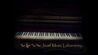 Jozef Music Laboratory Videos - PakVim net HD Vdieos Portal