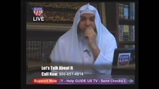 "Mawlid al-Nabi""The Prophet"