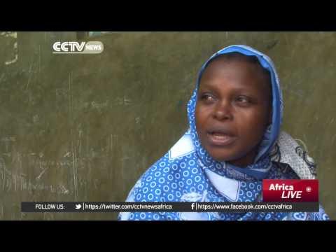 Xxx Mp4 Tanzania Leading The Way In The Battle Against Malaria 3gp Sex