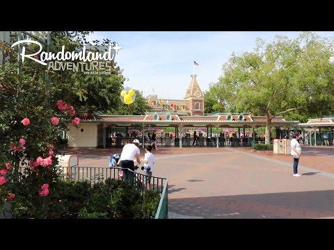 Renew my Disneyland Pass??