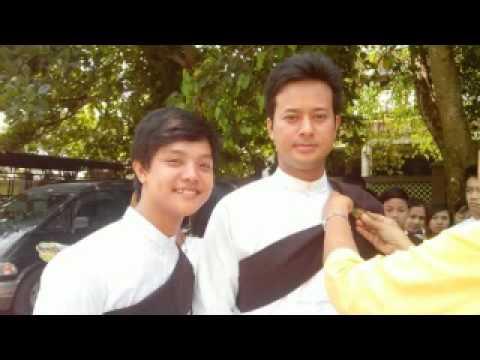 Xxx Mp4 ျပည့္စံုပါေစ ၀ိုင္းလမင္းေအာင္ Pyae Sone Par Say Wine Lamin Aung 3gp Sex