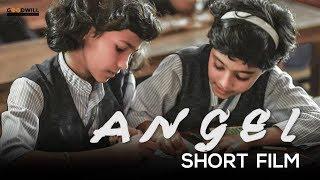 Angel Malayalam Short Film | Jeevan Sebastian | CMC Jayamatha