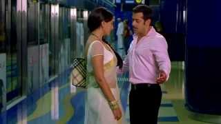 Chori Kiya Re Jiya   Dabangg  HD 1080p BluRay Video song