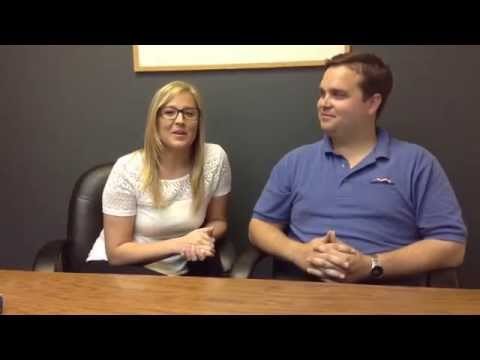 AmeriClean Minute: Mold Remediation- DIY or Pros - Northwest Indiana