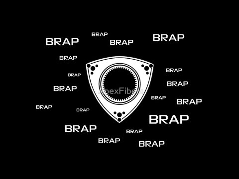 Explained: Why do Rotary Engines Brap