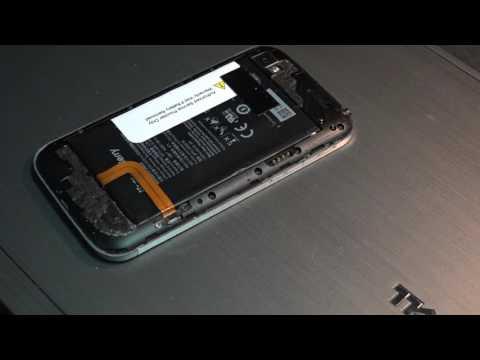 Blackberry Classic Keyboard Backlight Fix