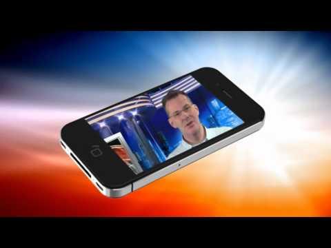 Tom Kenny Video & Voice Demo