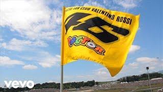 Cimieri - 46 (Canzone dedicata a Valentino Rossi)