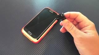 Blue Next Small Talk Mini Bluetooth Headset