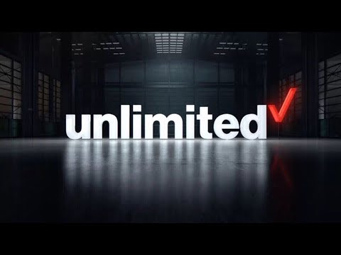 Verizon Wireless unlimited data in extremely heavy congestion after 22gb (read description)