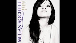 Megan Rochell- Betcha