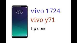 vivo 1724 Videos - 9tube tv