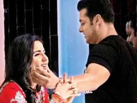 Xxx Mp4 Salman Khan Amp Katrina Kaif Unseen Photos 3gp Sex