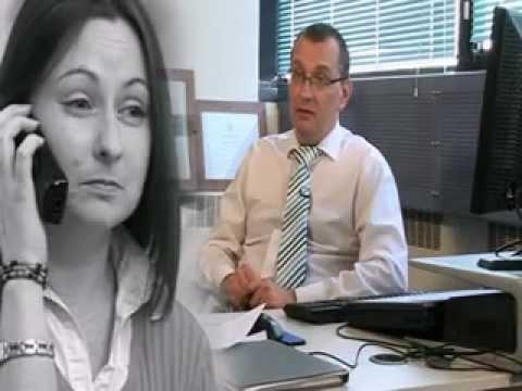 Managed Divorce - How to get a managed divorce