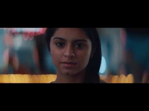 Coca Cola Superbowl Ad - America the Great - 2017 Commercial (KindFeed)