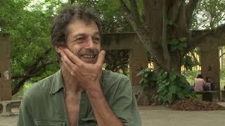 Conversa com Eduardo Marinho