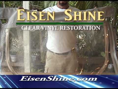 Eisenshine.com