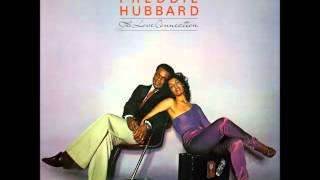 A FLG Maurepas upload - Freddie Hubbard - The Love Connection - Jazz Fusion