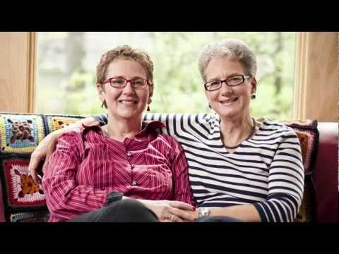Congratulations New York! Gay & Lesbian Couples to Begin Marrying