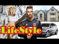 Download Video Download David de Gea | LifeStyle, Career, Information, Family, Income, Car, House, Girlfriend And Biography 3GP MP4 FLV