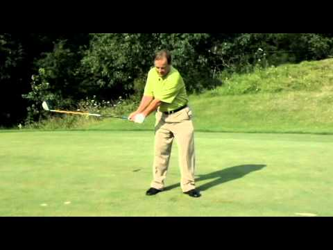 2 Key Tips to drive the golf ball