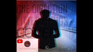 LSM Records - Little Things Cover (One Direction) - Monish K. |Hollywood Cover 2018
