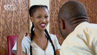 Ukona MAPEPO Mbaya Sana!! I Can't Date You!!