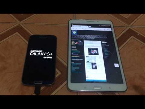 Samsung galaxy s4 auto Infinite Bootloop cant enter odin mode,recovery mode