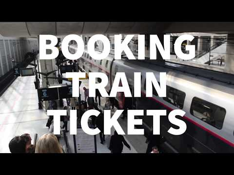 Disneyland Paris Train Tickets | Airport (CDG) to Disneyland Paris