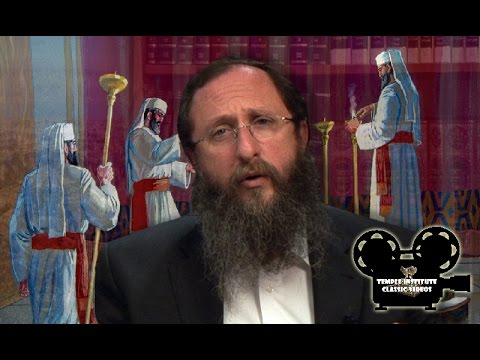 The Miracle of Chanukah