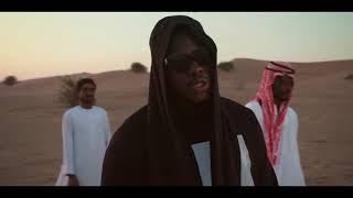 Medikal - Astalavista ft. Omar Sterling [R2Bees] (Official Video)