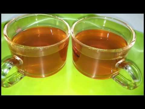 अमृत है स्वास्थ के लिए नींबू की चाय /Masala lemon tea / स्वस्थ रहें खुश रहें लेमन टी के साथ/