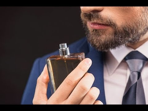 BEST COLOGNES FOR MEN 2018 - Scentbird Review (Best Tips to Finding your Signature Scent)