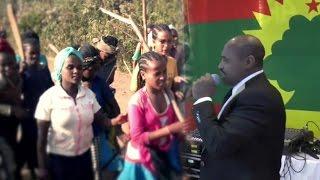 Umar Suleeyman - Yaa Roorrisaa **NEW** (Oromo Music 2015) - PakVim