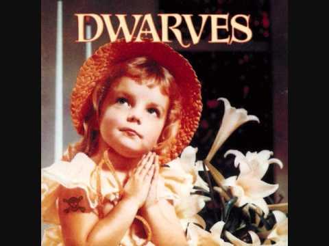 Xxx Mp4 The Dwarves Three Seconds Thank Heaven For Little Girls 3gp Sex